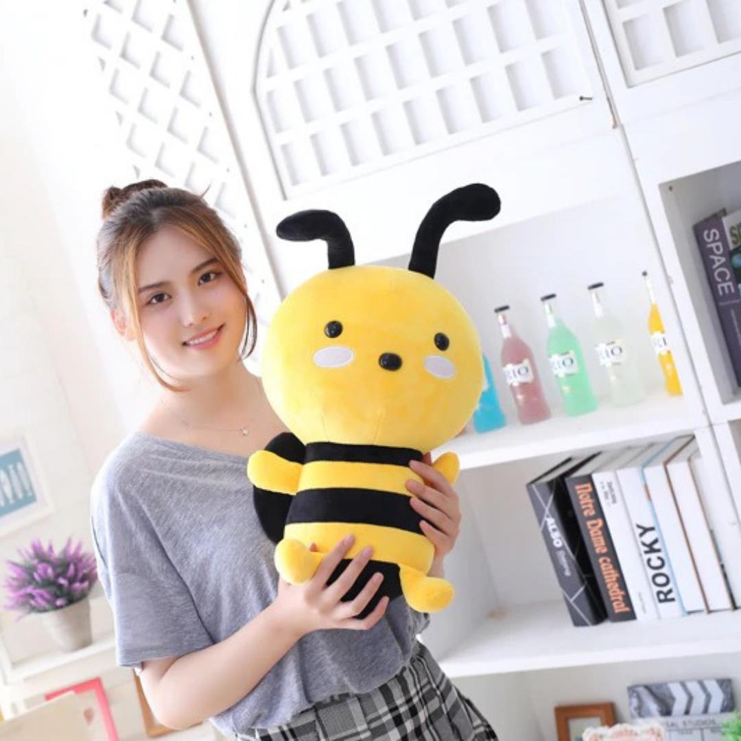 kawaii-bumble-bee-plush-5