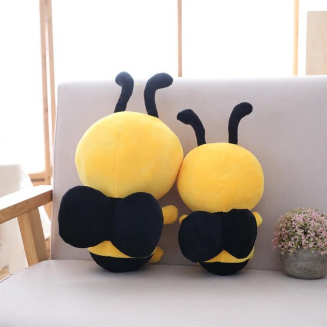 kawaii-bumble-bee-plush-6