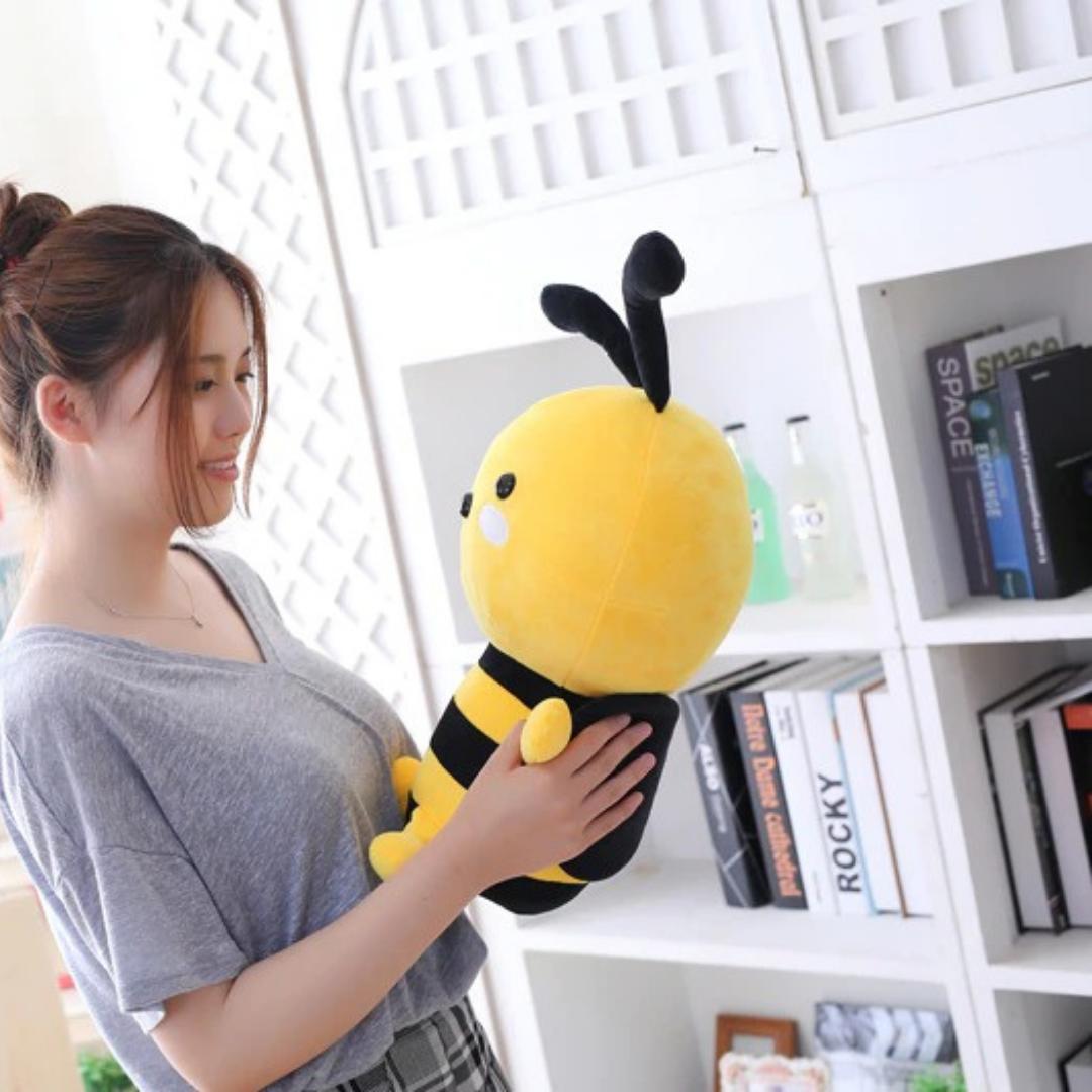 kawaii-bumble-bee-plush-8