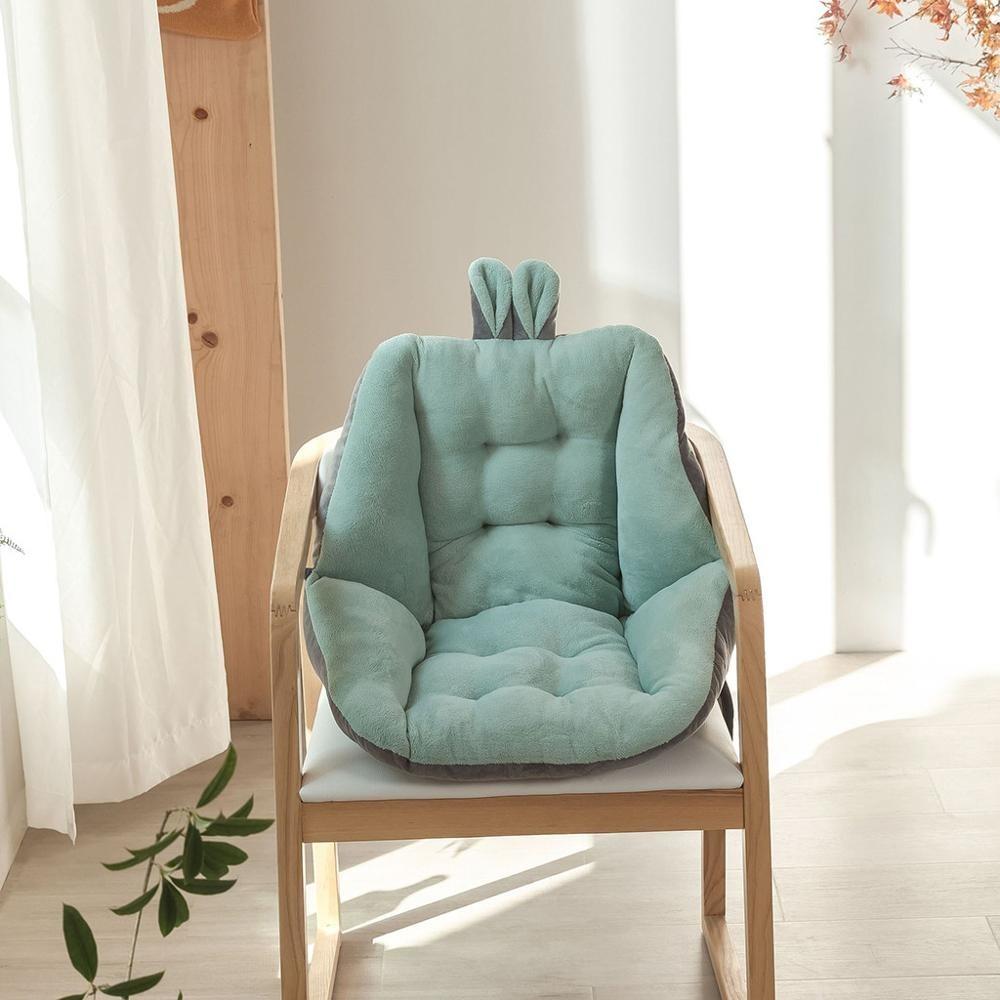 kawaii-bunny-ear-seat-cushion-11