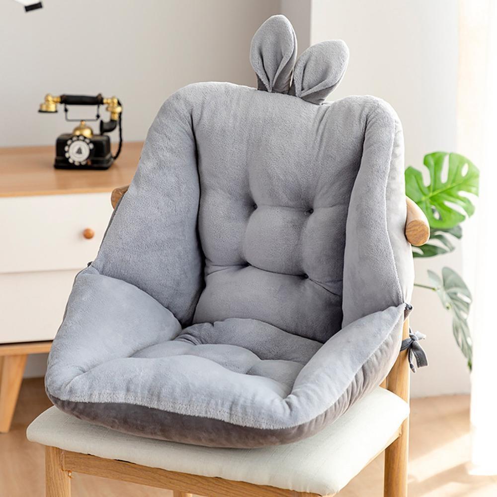 kawaii-bunny-ear-seat-cushion-12
