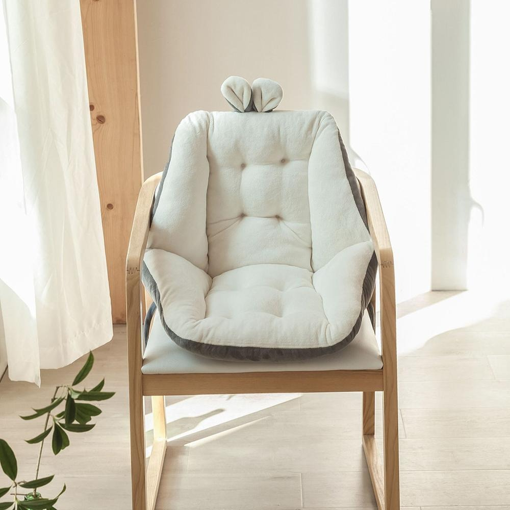 kawaii-bunny-ear-seat-cushion-15