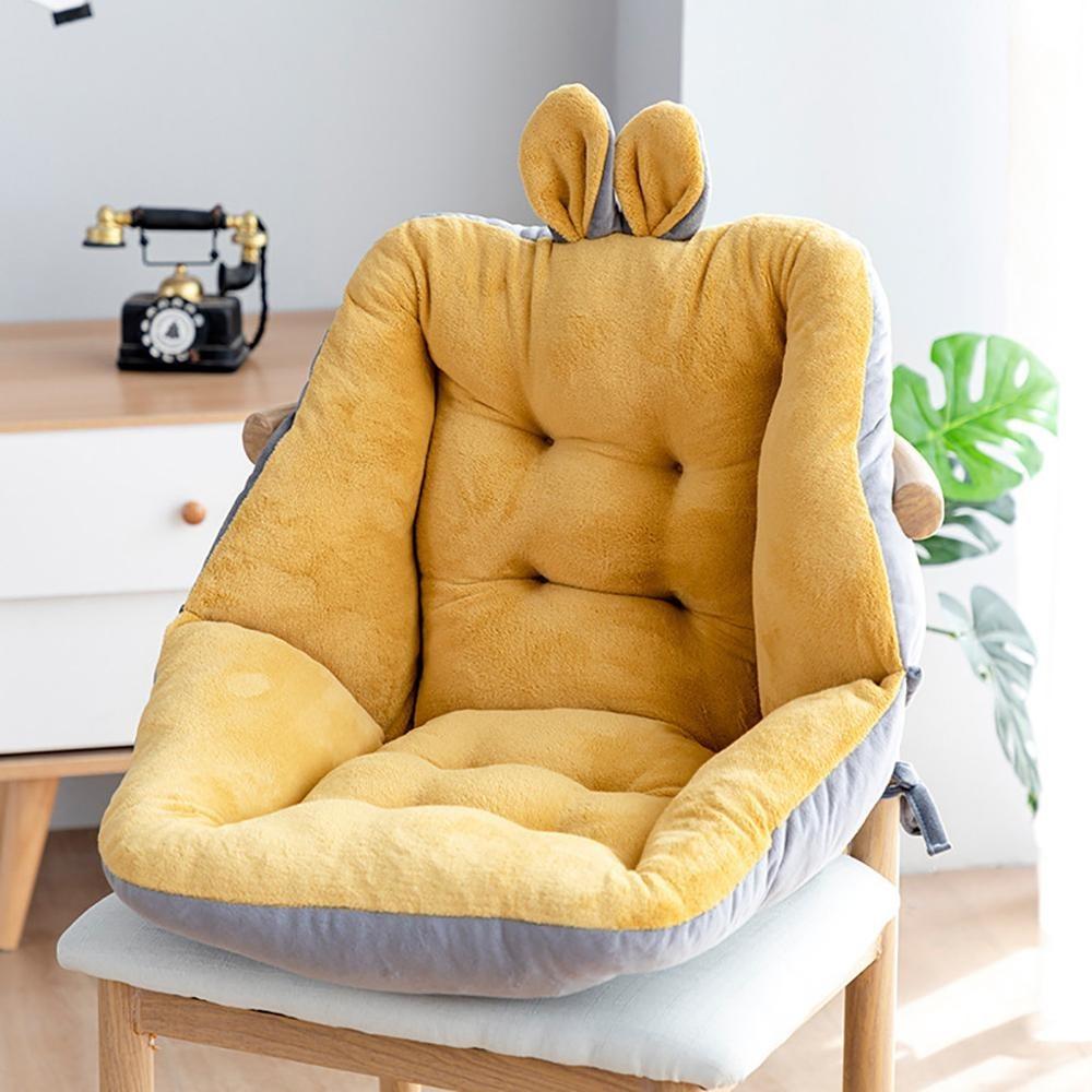 kawaii-bunny-ear-seat-cushion-16