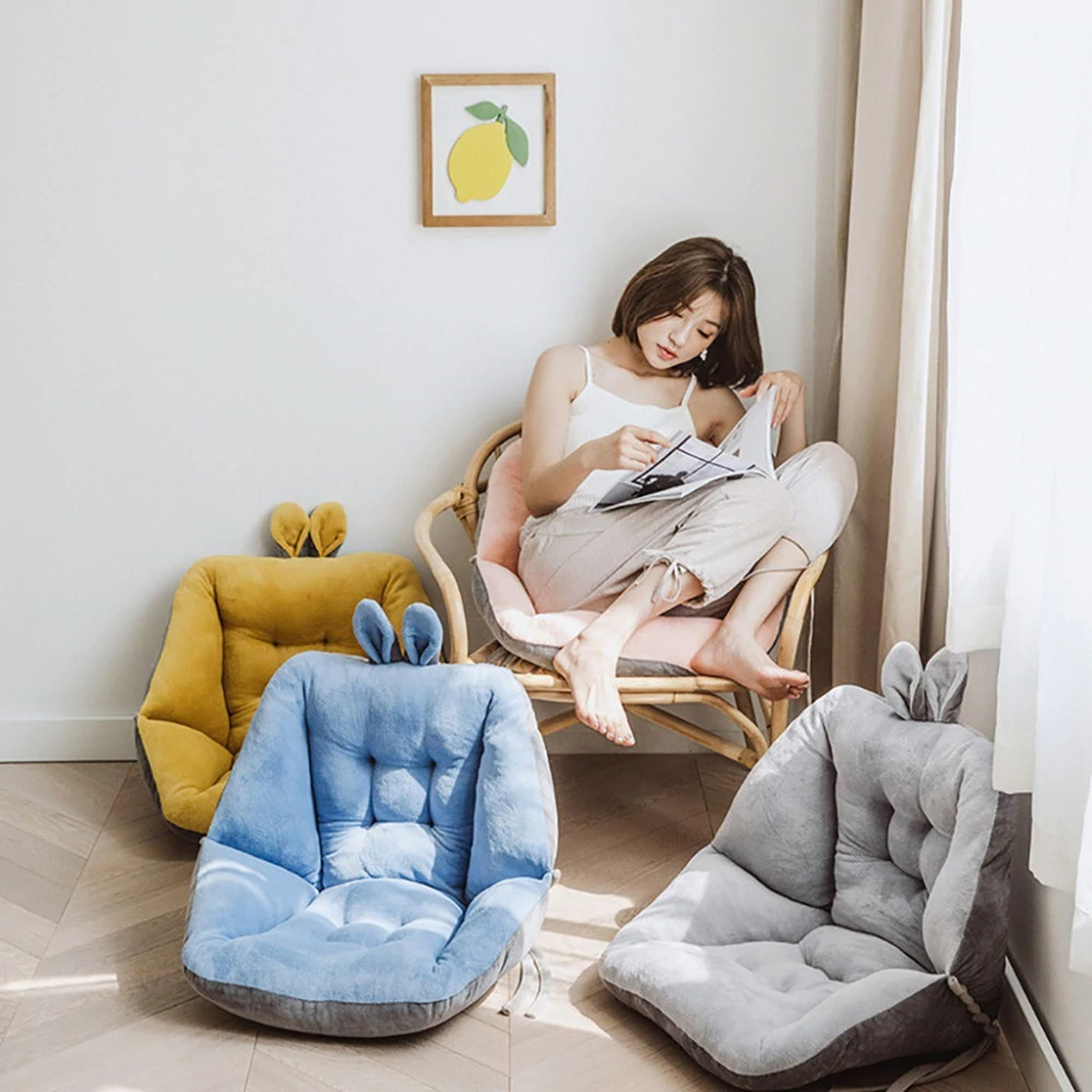 kawaii-bunny-ear-seat-cushion-4