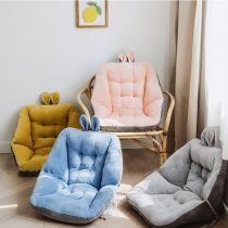kawaii-bunny-ear-seat-cushion-5