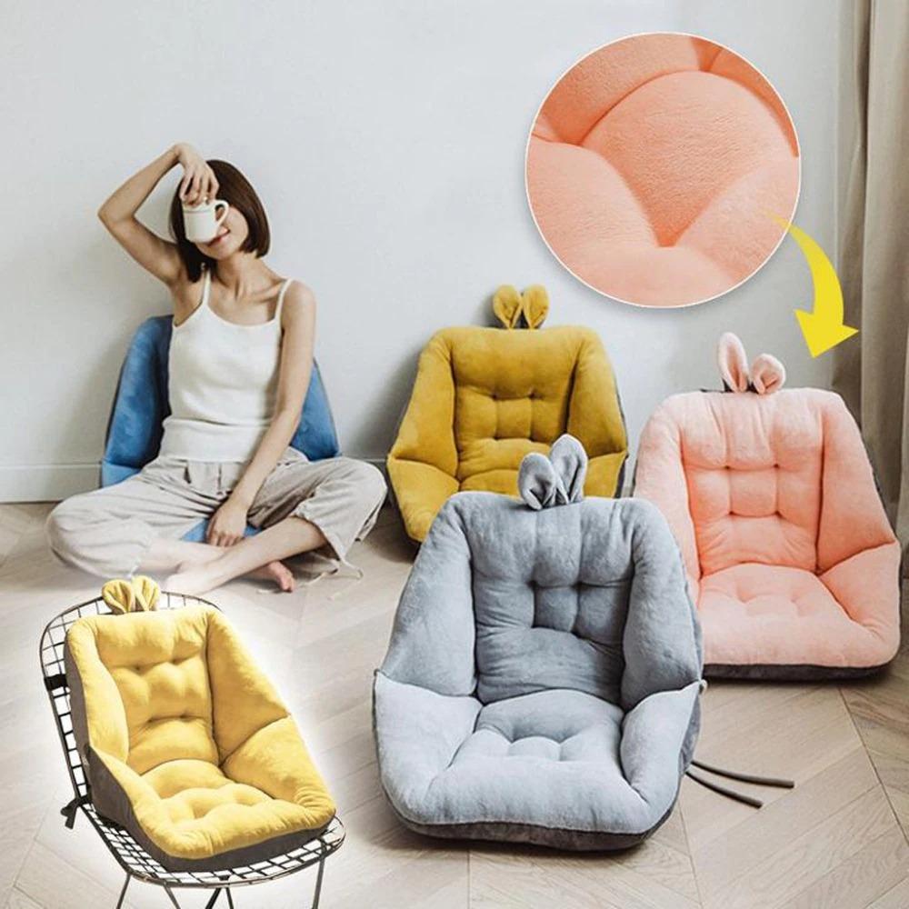 kawaii-bunny-ear-seat-cushion-6