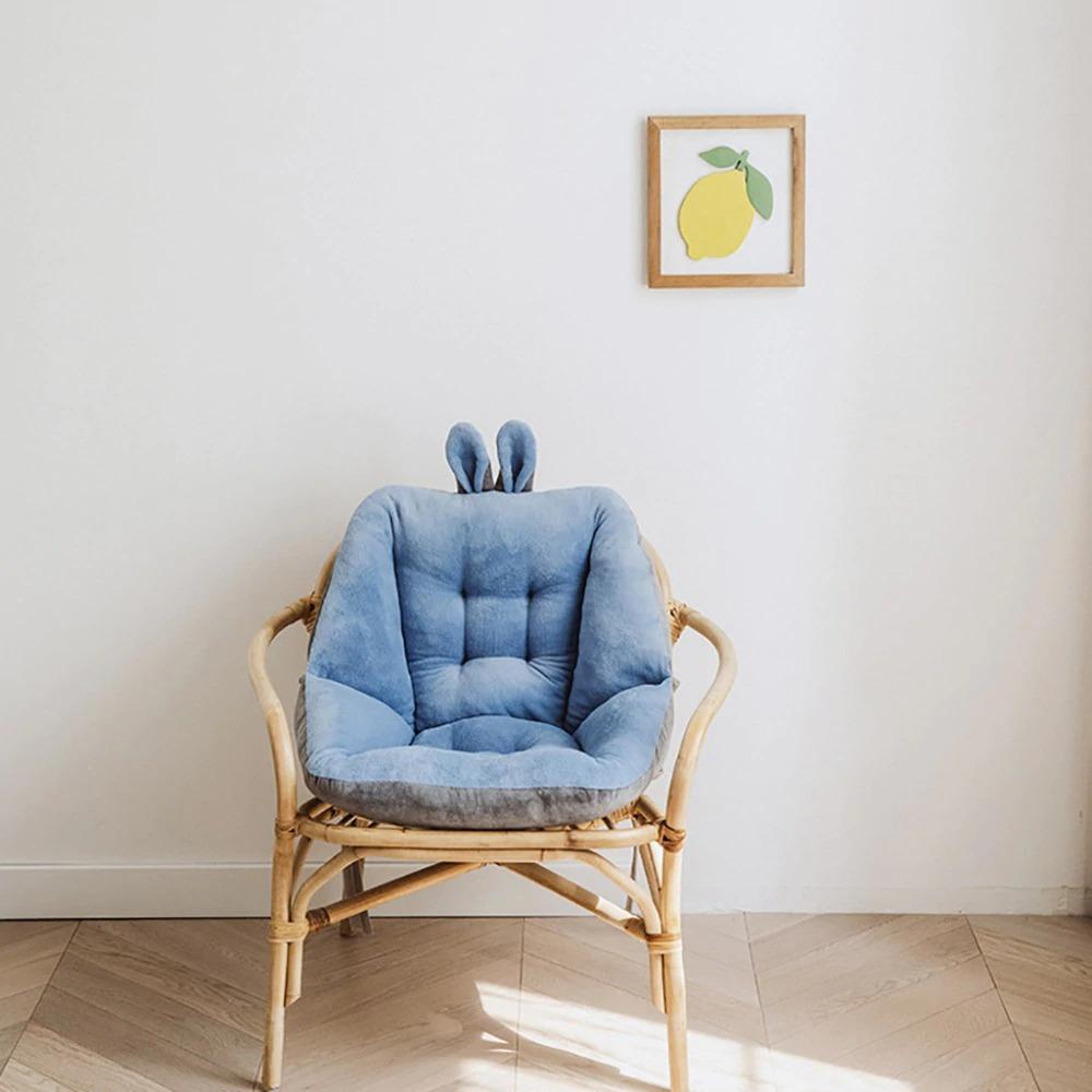 kawaii-bunny-ear-seat-cushion-7