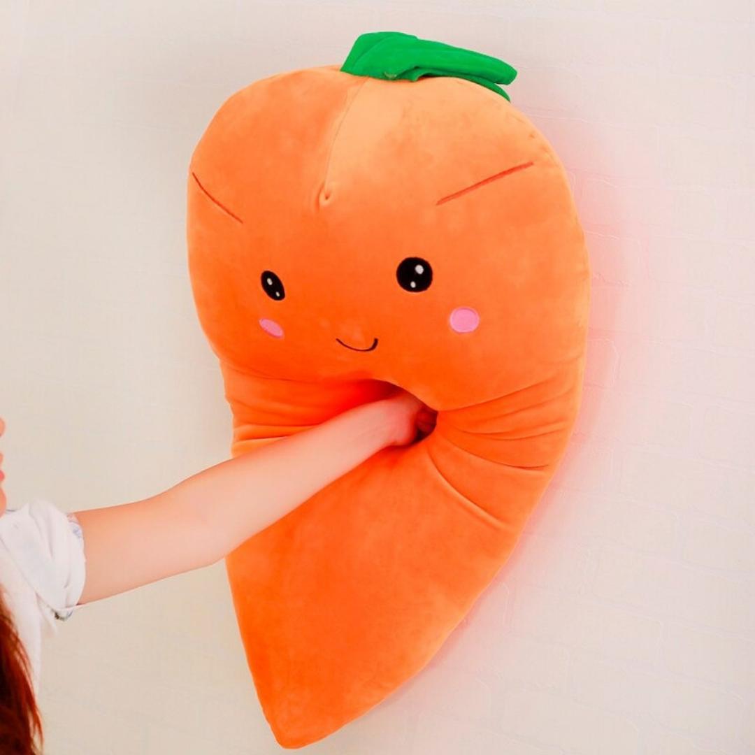 kawaii-carrot-plush-1