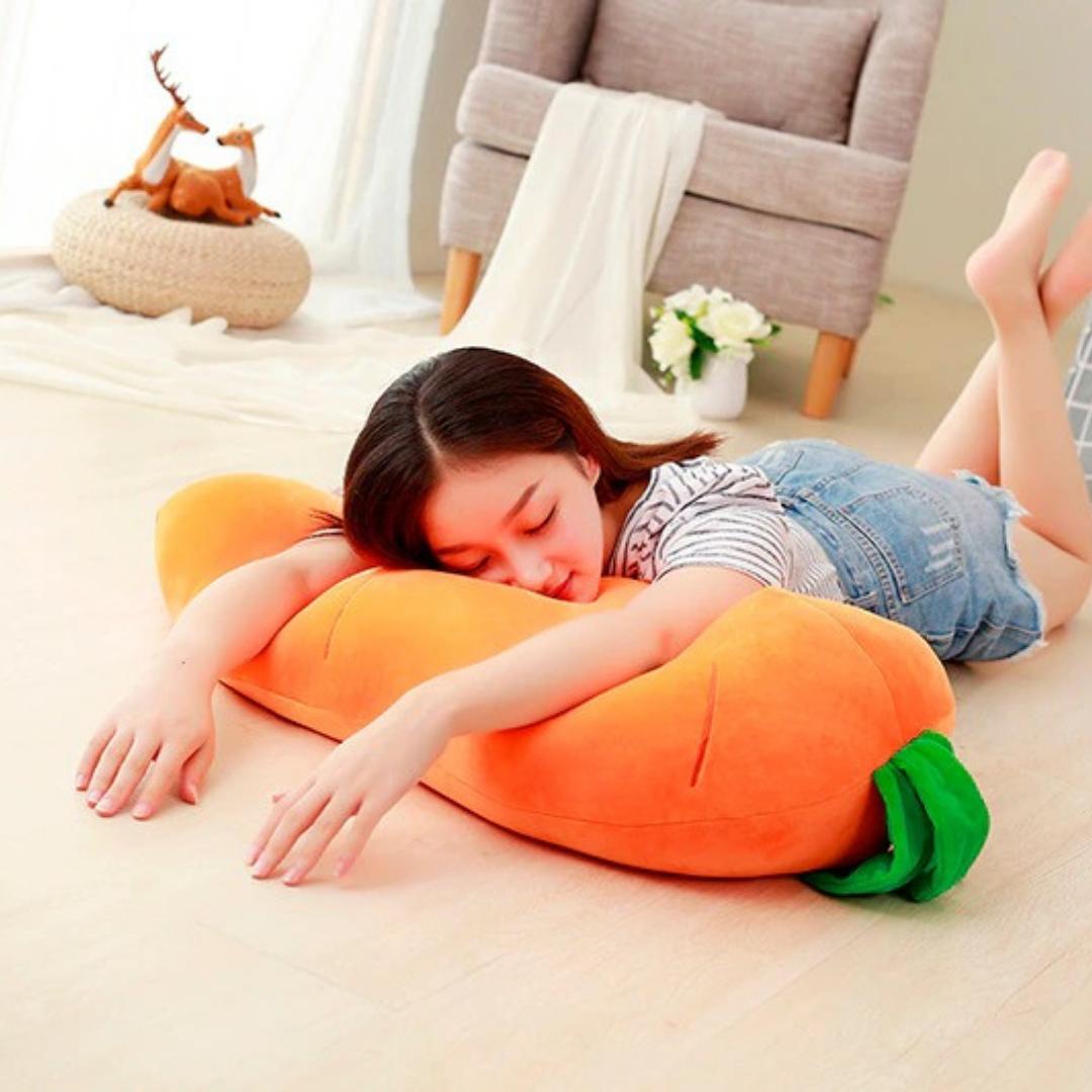 kawaii-carrot-plush-10