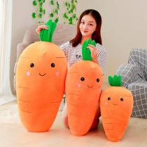 kawaii-carrot-plush-12