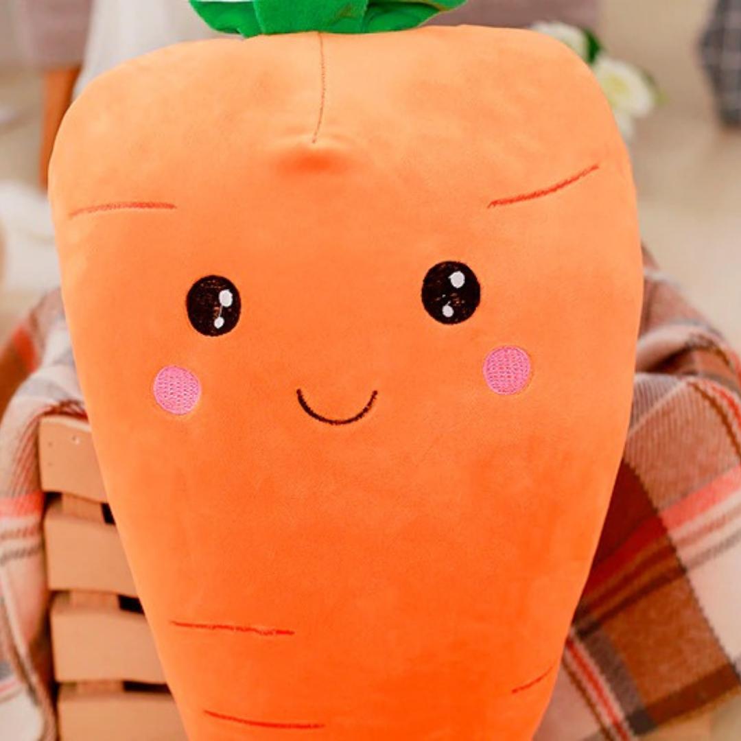 kawaii-carrot-plush-13