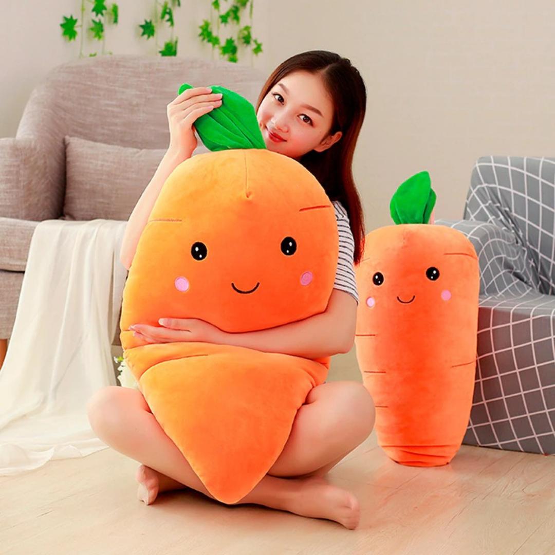 kawaii-carrot-plush-14