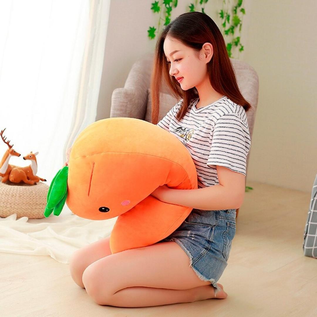 kawaii-carrot-plush-16