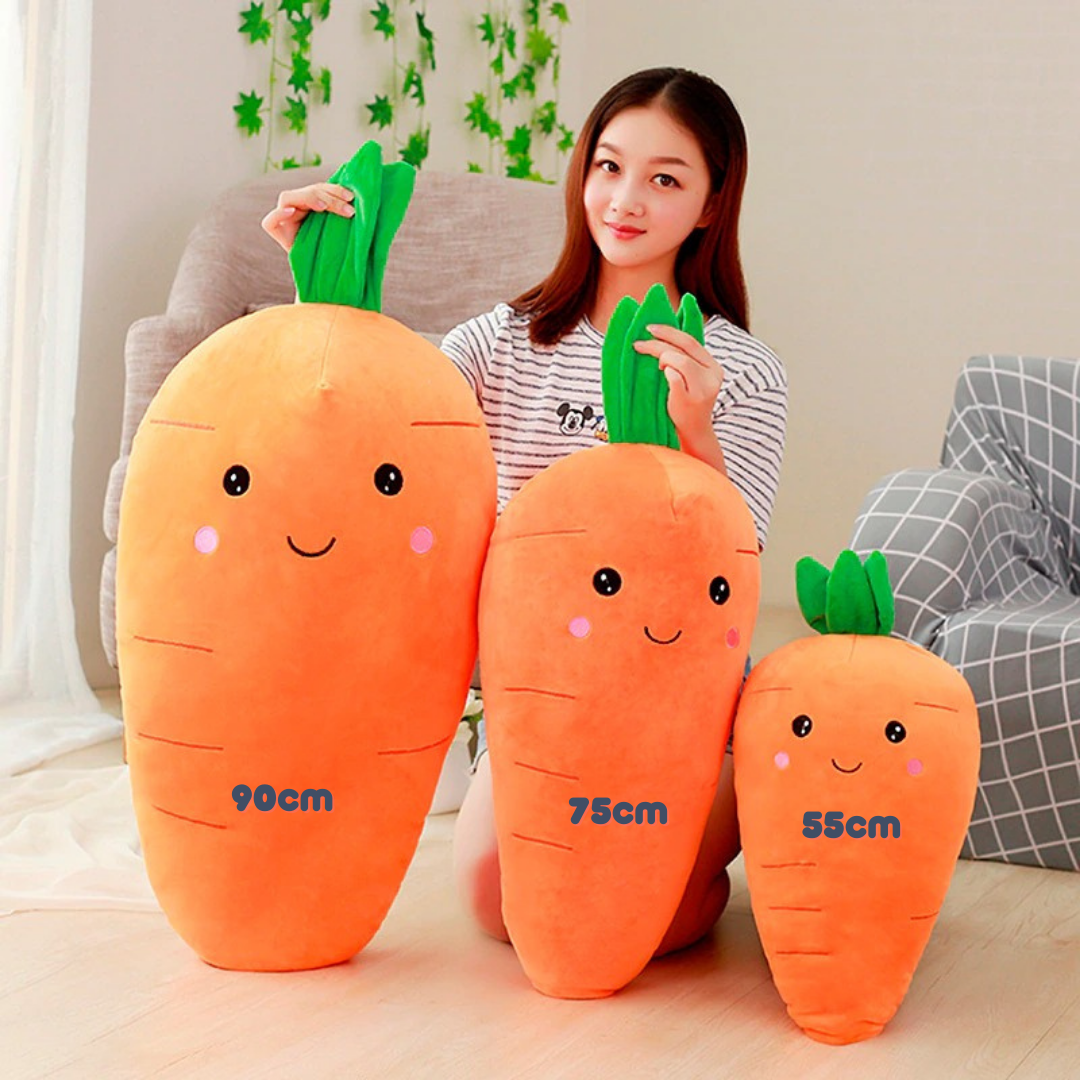 kawaii-carrot-plush-17