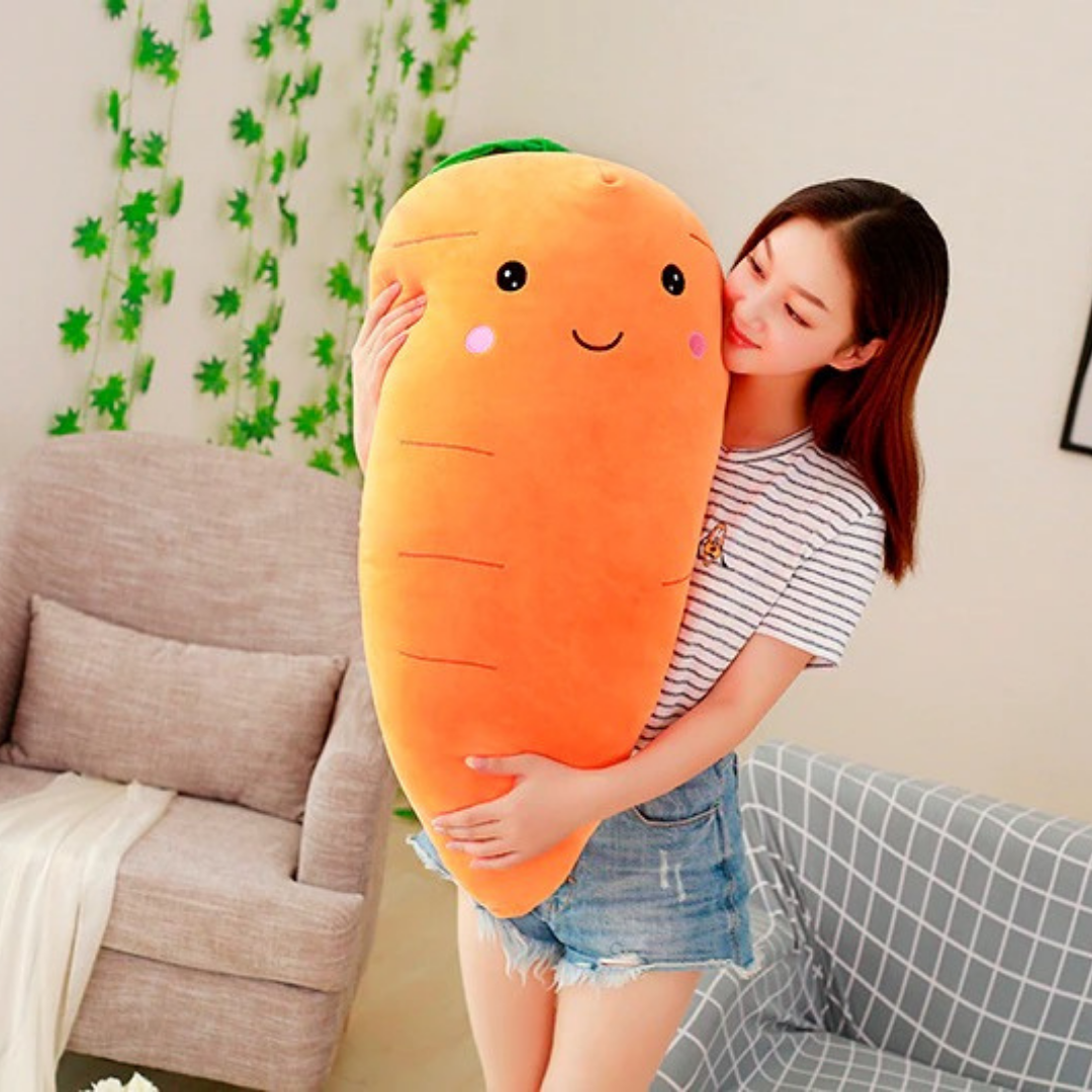 kawaii-carrot-plush-5