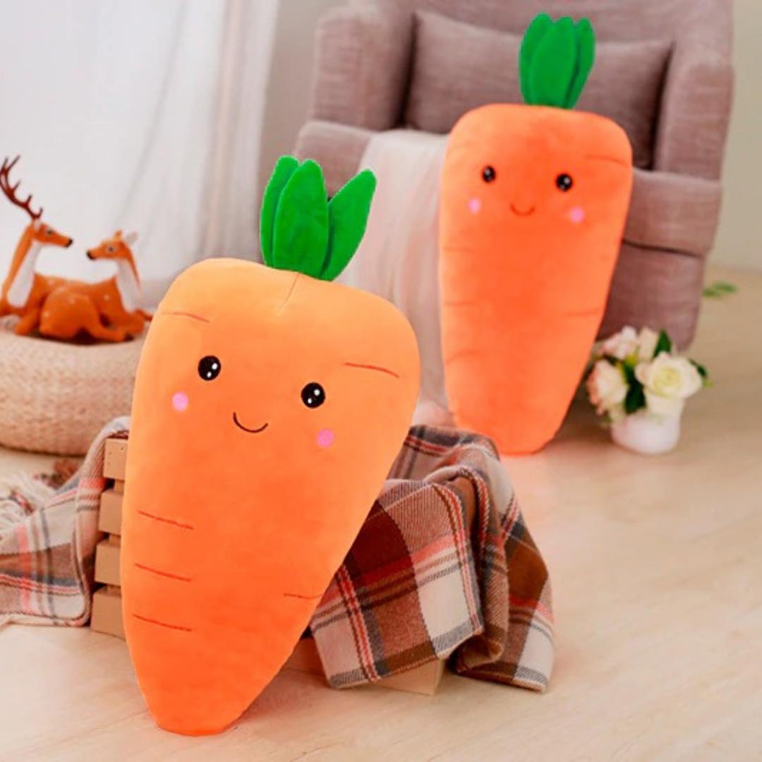 kawaii-carrot-plush-6