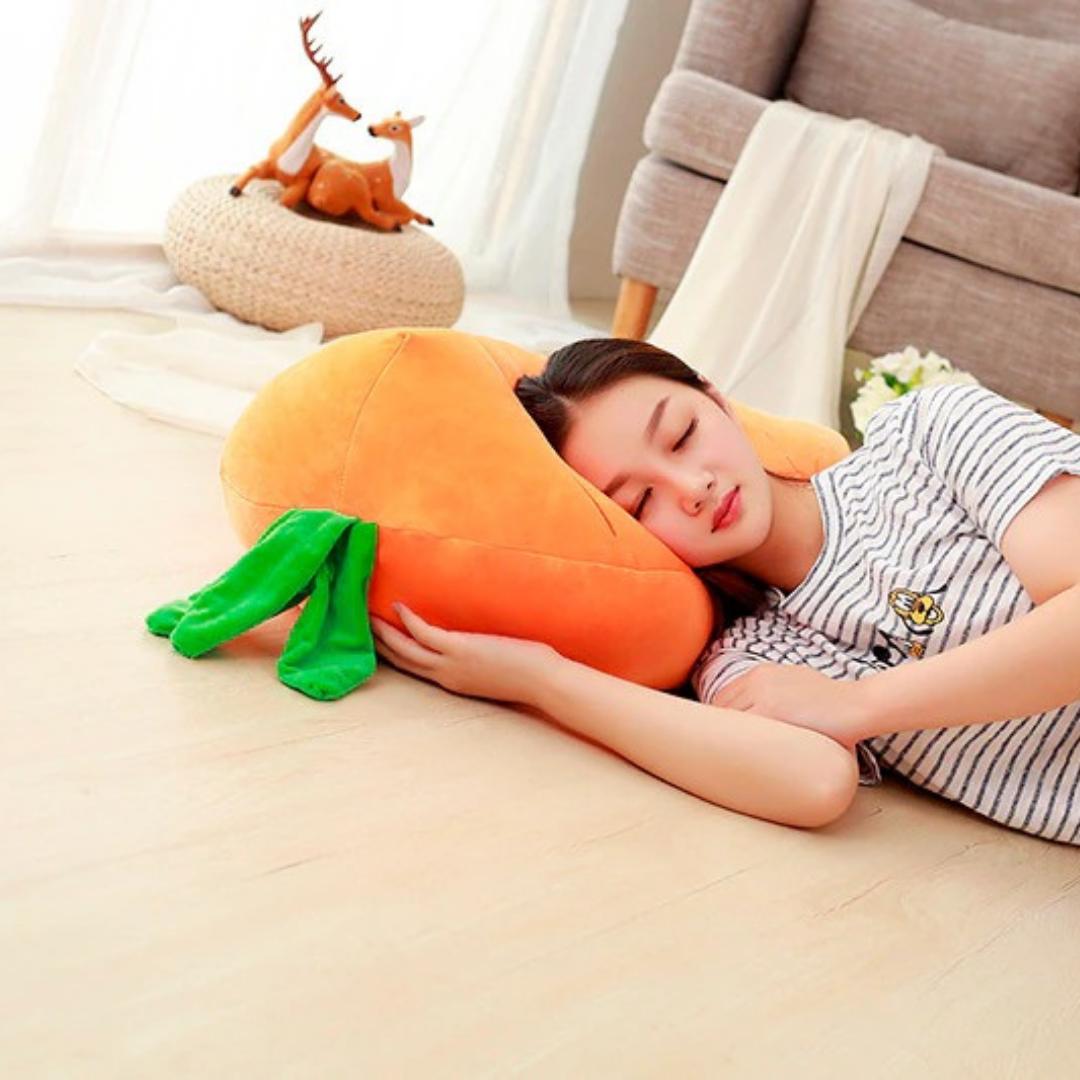 kawaii-carrot-plush-8