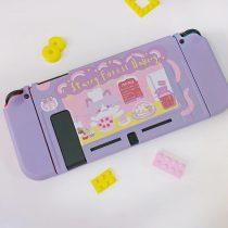 kawaii-cat-bakery-nintendo-switch-case