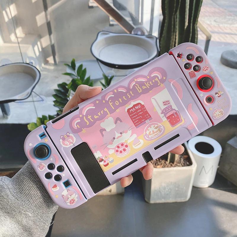 kawaii-cat-bakery-switch-case-10