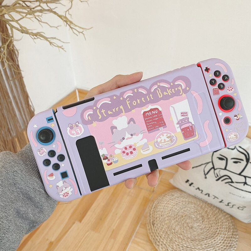 kawaii-cat-bakery-switch-case-11