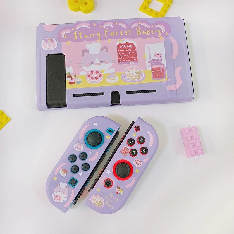 kawaii-cat-bakery-switch-case-3