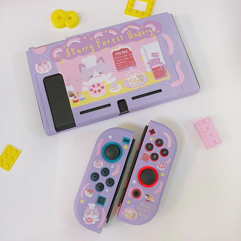 kawaii-cat-bakery-switch-case-7