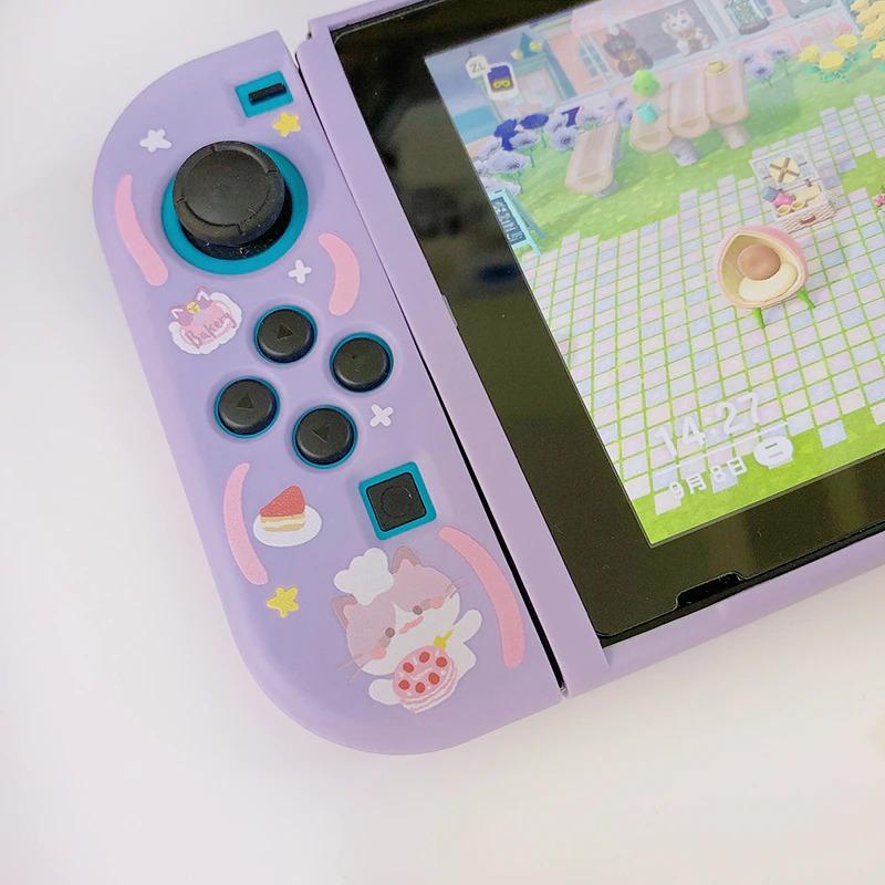 kawaii-cat-bakery-switch-case-8