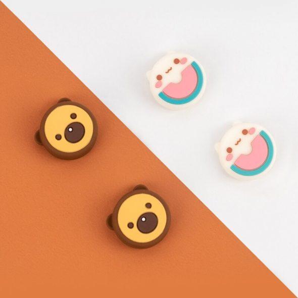 kawaii-watermelon-cat-bear-nintendo-switch-thumb-grips