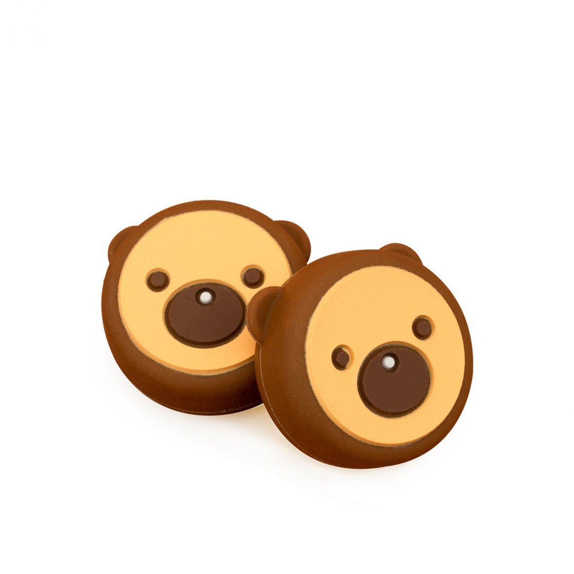 kawaii-cat-bear-thumb-grips-4