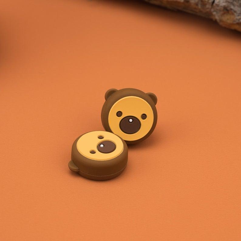 kawaii-cat-bear-thumb-grips-6