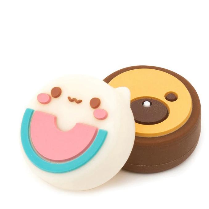 kawaii-cat-bear-thumb-grips-9