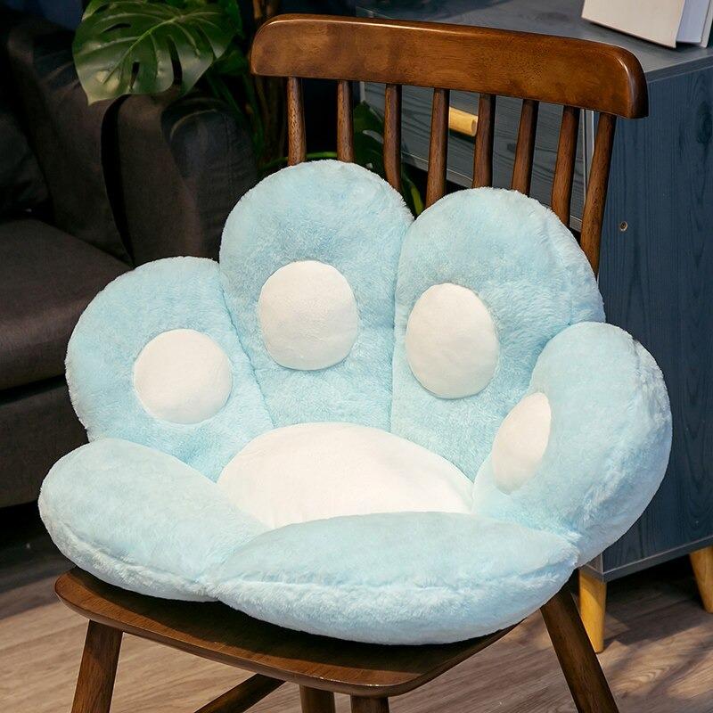 kawaii-cat-paw-seat-cushion-13