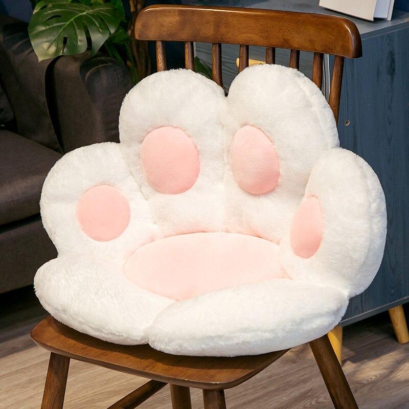 kawaii-cat-paw-seat-cushion-14