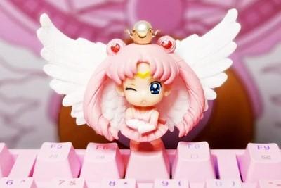 kawaii-chibi-moon-keycap-4