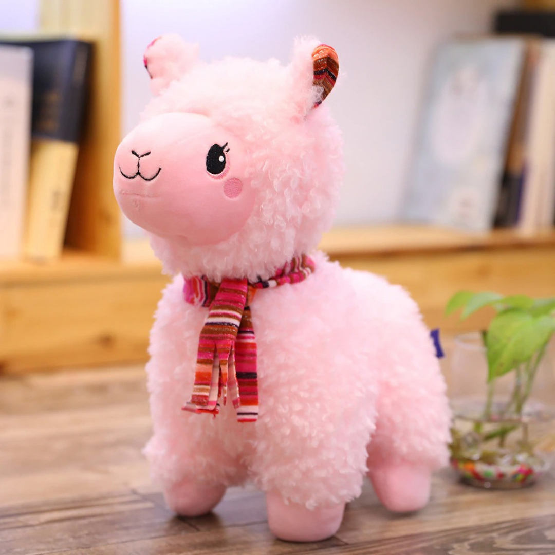 kawaii-chilly-alpaca-plush-10