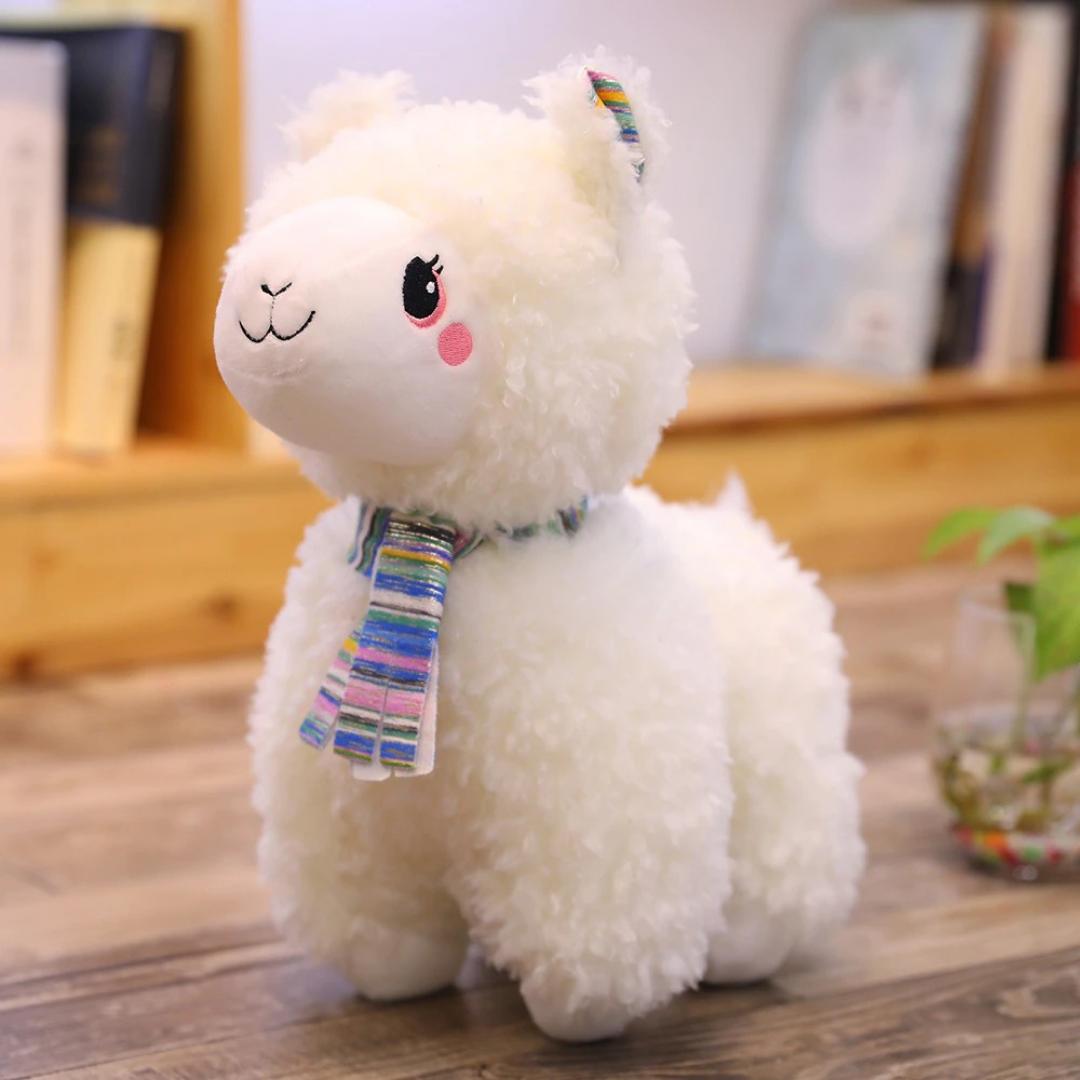 kawaii-chilly-alpaca-plush-11