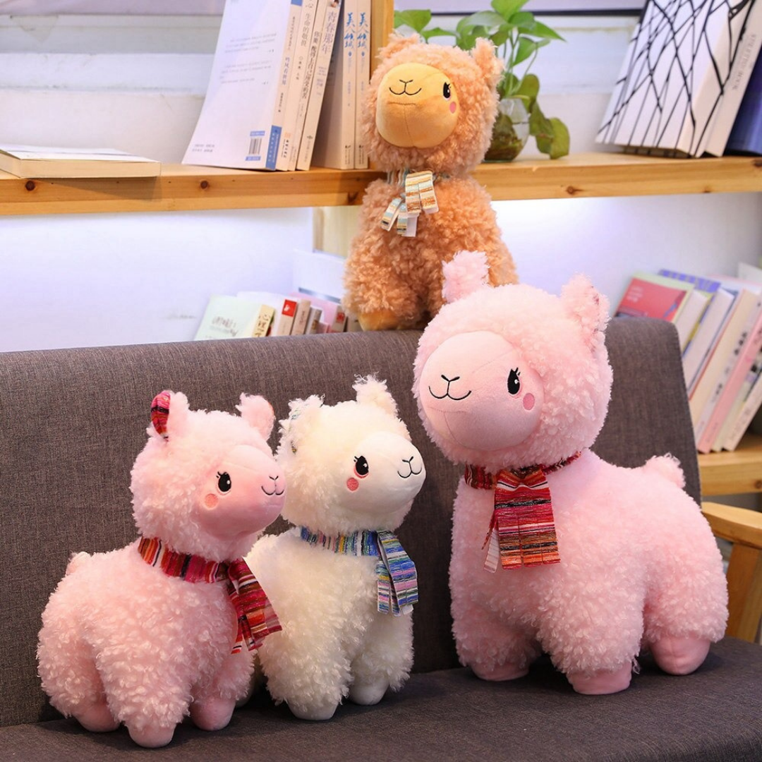 kawaii-chilly-alpaca-plush-3