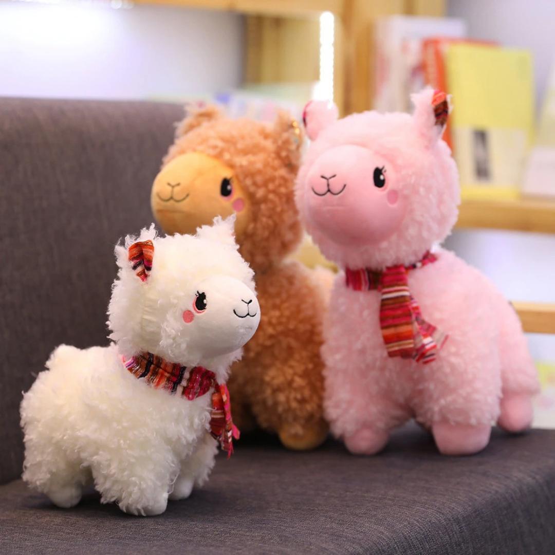 kawaii-chilly-alpaca-plush-4