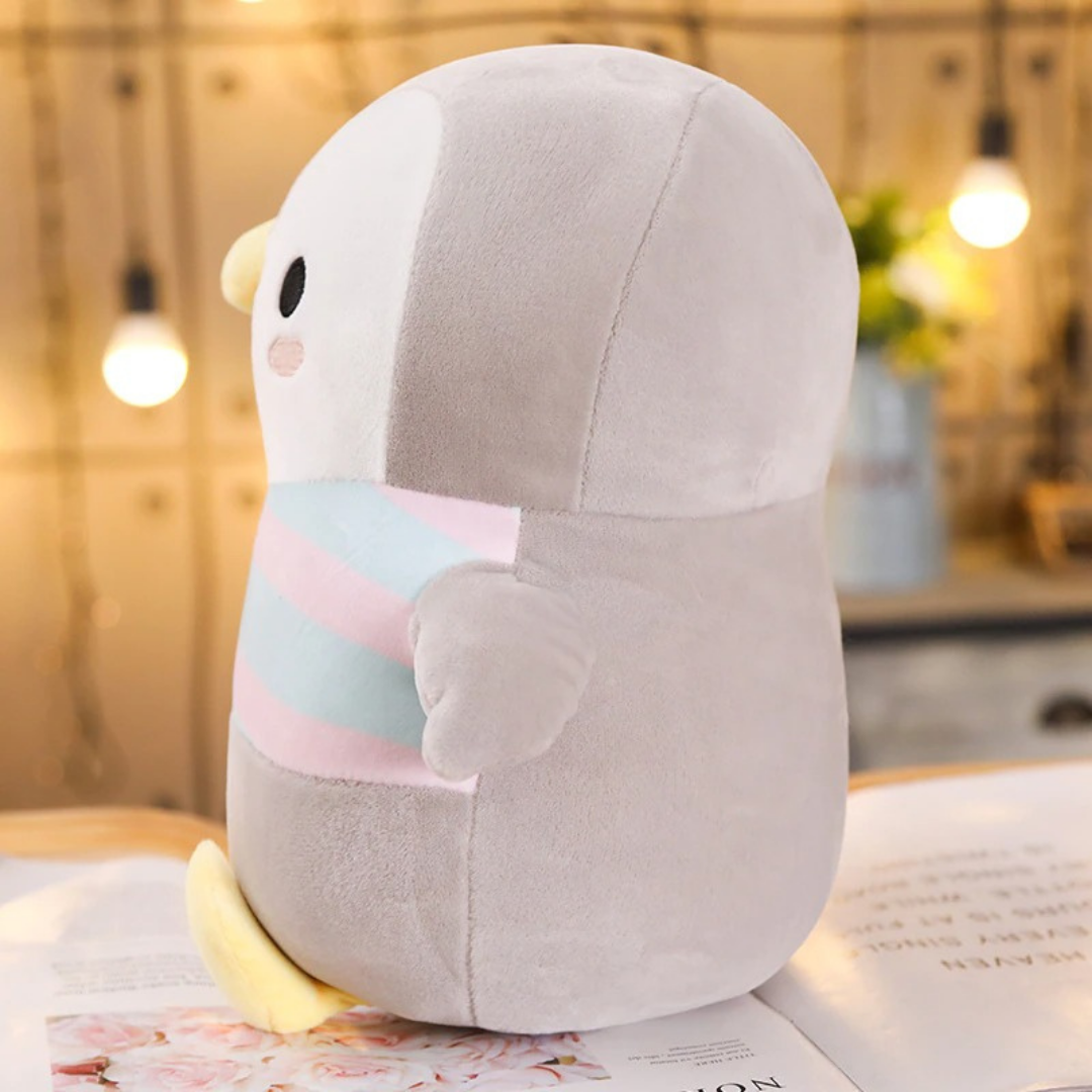 kawaii-chubby-penguin-plush-1