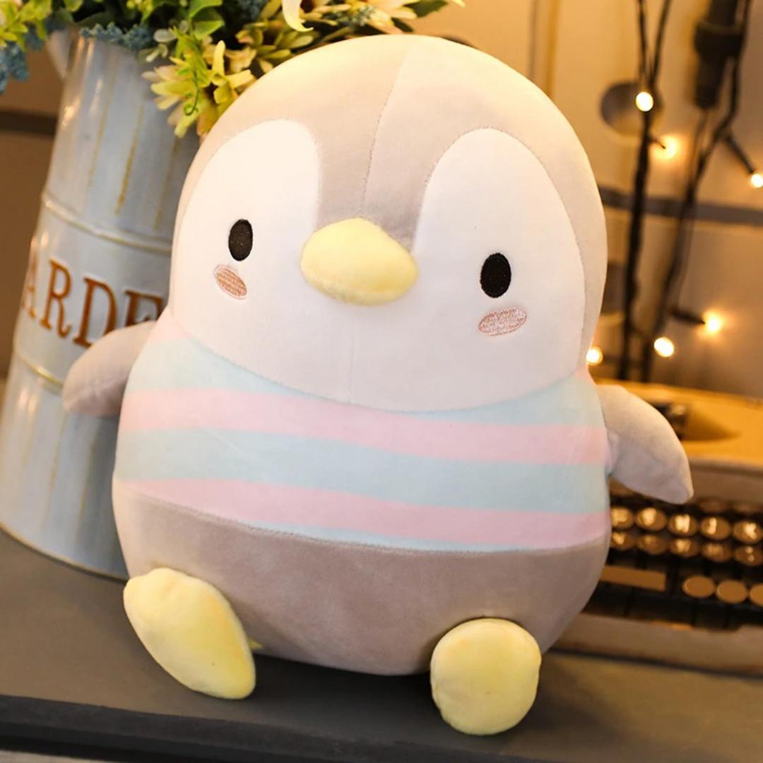 kawaii-chubby-penguin-plush-10