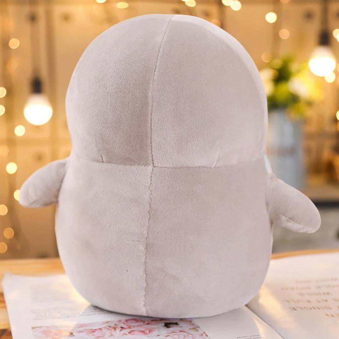 kawaii-chubby-penguin-plush-2