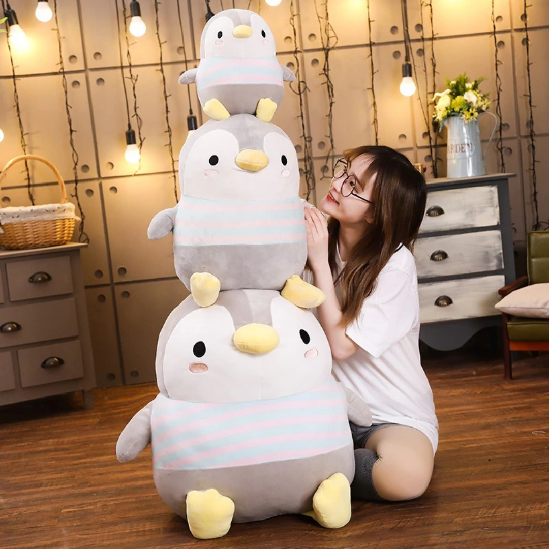 kawaii-chubby-penguin-plush-4