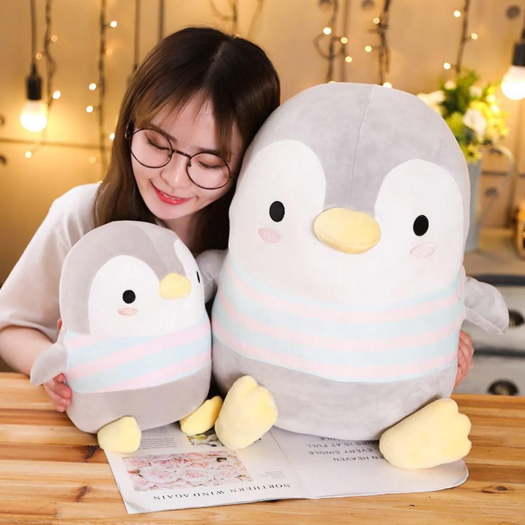 kawaii-chubby-penguin-plush-5
