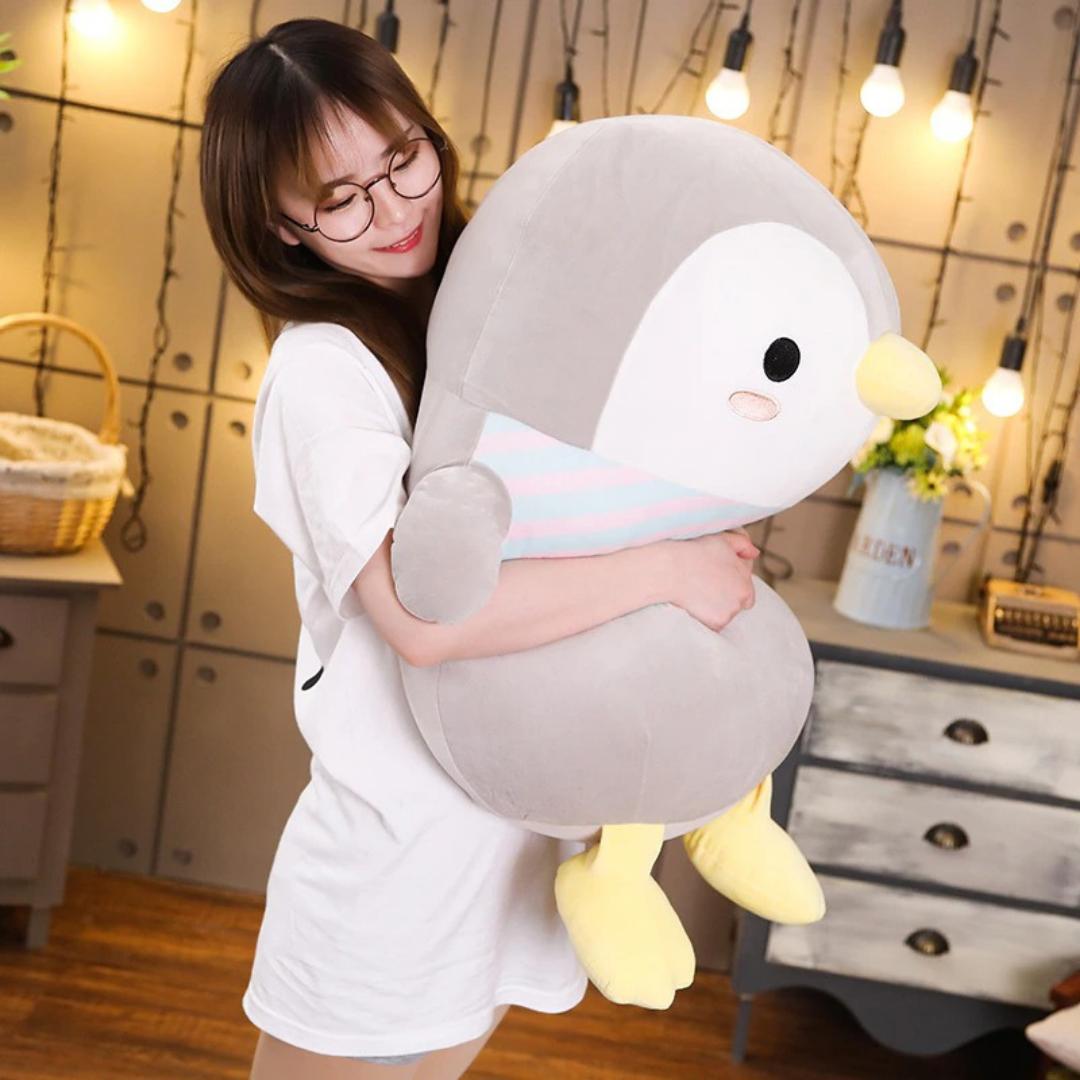 kawaii-chubby-penguin-plush-7