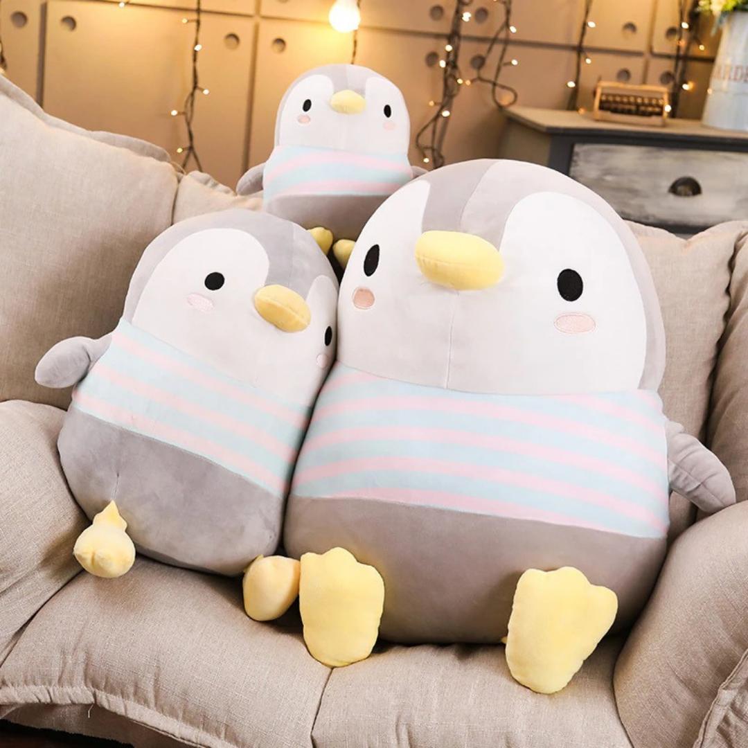kawaii-chubby-penguin-plush-8