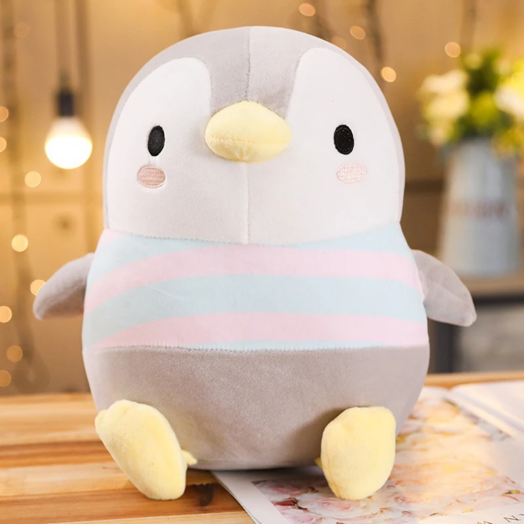 kawaii-chubby-penguin-plush-9