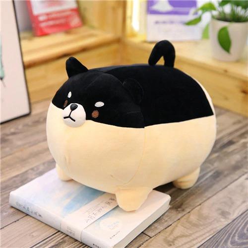 kawaii-chubby-shiba-plushie-1