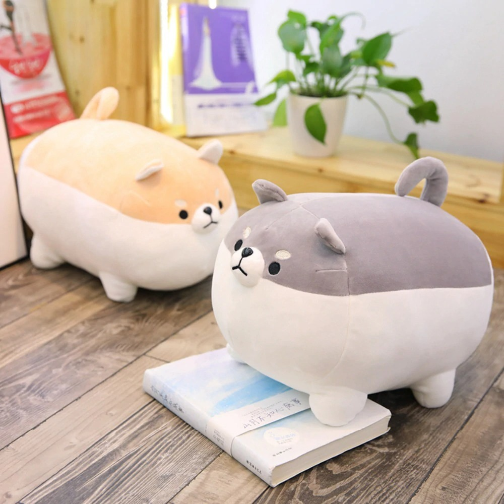 kawaii-chubby-shiba-plushie-10