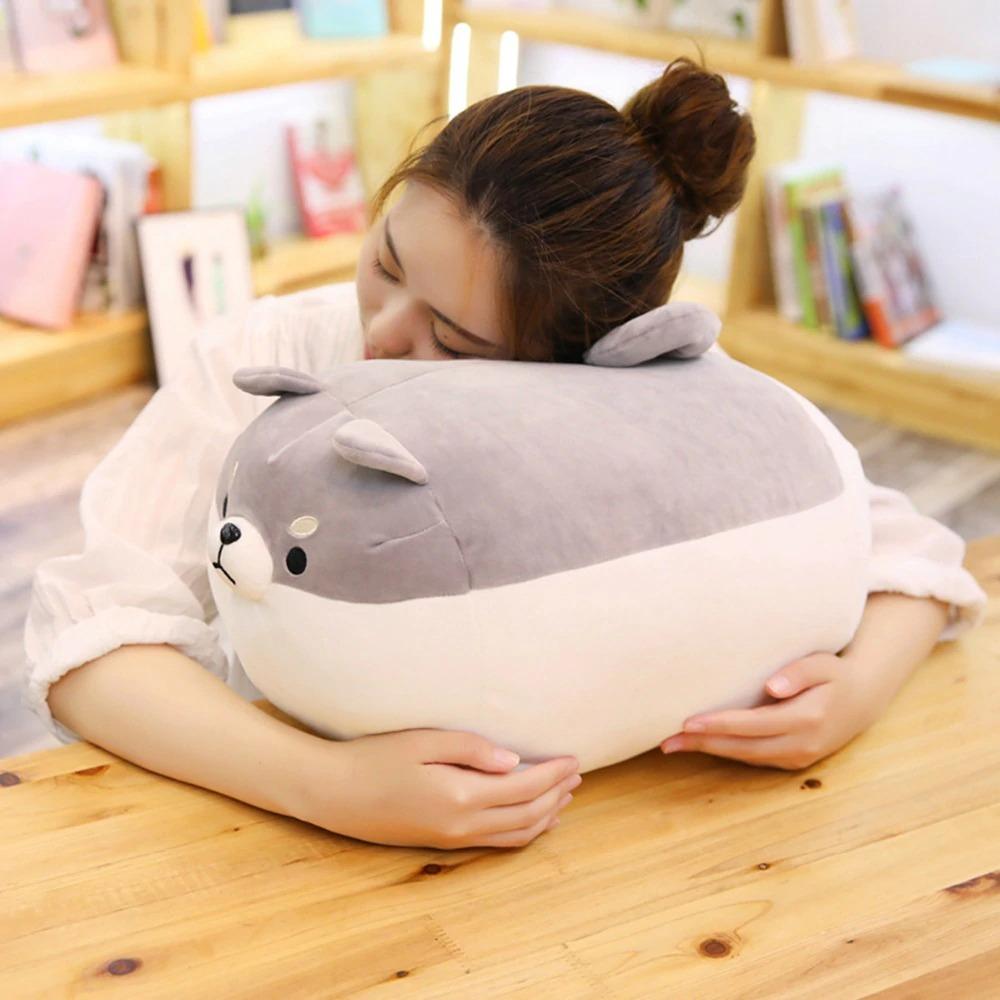 kawaii-chubby-shiba-plushie-17