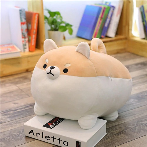 kawaii-chubby-shiba-plushie-18